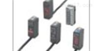介紹日本歐姆龍電子計數器,OMRON技術數據