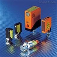 OU5081原装销售IFM对射式传感器,爱福门对射式传感器特征