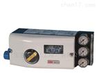 ABB閥門定位器TZIDC-V18345-1027120001現貨