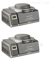 EDX 3600H 合金分析仪,全国价