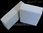 硅质板 匀质板生产厂家 量大从优