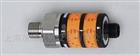 IFM传感器IM5135特价350德国原装易福门现货