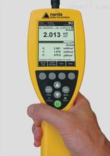 NBM550-电磁辐射分析仪