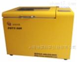ZHTY-70N台式恒温振荡培养箱 知楚 摇床 上海价格
