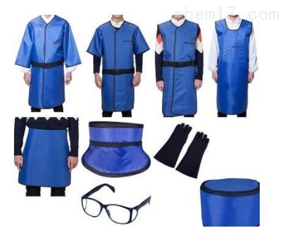 BJFH-009-核辐射X射线防护铅衣