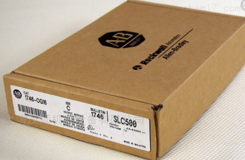 罗克韦尔PLC价格好1783RMCF AB模块现货