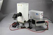 CEL-M350汞灯光源
