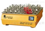 ZLY-200N落地式振荡器 振荡摇床 知楚 上海价格