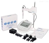 Horiba LAQUA PC1100台式多参数水质分析仪