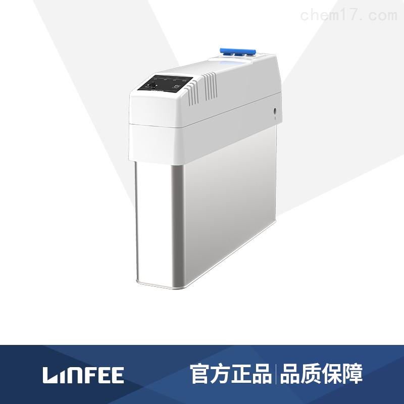 智能无功补偿领菲LINFEE系列LNF-L-10/250