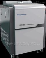 波长色散X荧光光谱仪WDX200_天瑞仪器