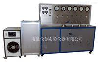 HA220-50-06型超临界萃取装置