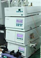 高效液相色谱仪LC-310,天瑞仪器