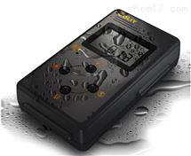 RM600核辐射检测报警仪
