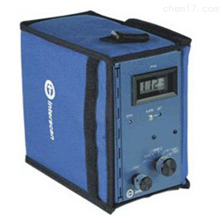 4000系列 Interscan4000系列气体分析仪