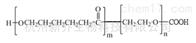 混合胶束PCL-PEG-COOH MW:2000 PCL嵌段共聚物