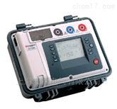*美国MEGGER S1-1052绝缘电阻测试仪