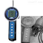 PRO-C3A1N 3433E8A20电导率变送器HACH代理