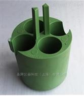 75003788美国热电离心机转子适配器代理特价