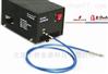 CEL-GX30D 光纤引出氘灯光源