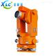 北京生產激光光學經緯儀XC-DJJ2-2廠家直銷
