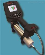 RIID Eyeγ伽马能谱核素分析仪
