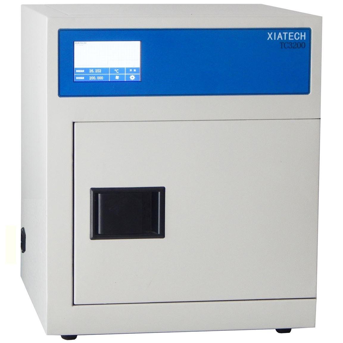 通用型导热系数仪