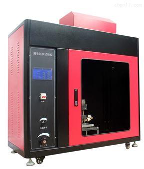 LDQ-3型漏電起痕測試儀