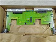西门子变频器6SE7090-0XX84大量现货供应