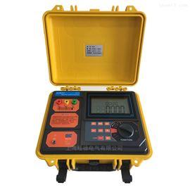 S470数字式接地电阻测试仪
