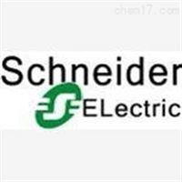 SCHNEIDER伺服电机1LA1857151655安装数据