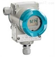 PHOENIX订货号:2904903型温度测量变送器