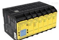 邦纳BANNER XS26系列 扩展安全控制器
