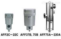 SMC主管路过滤器尺寸:35.75