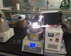 氣體光催化反應裝置