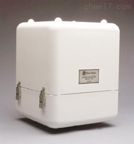 GE RSS-131-高气压电离室便携式剂量率仪
