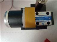 MODEL;DCV-03数字阀