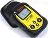 便携式表面污染测量仪 αβγ和X射线检测仪