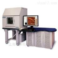 布鲁克Innova扫描探针显微镜