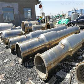 1吨无锡闲置处理二手三效强制循环蒸发器