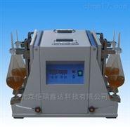 北京垂直多用振荡器