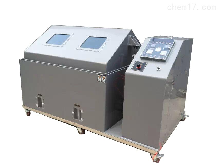 YWS-150盐水喷雾试验机北京厂家