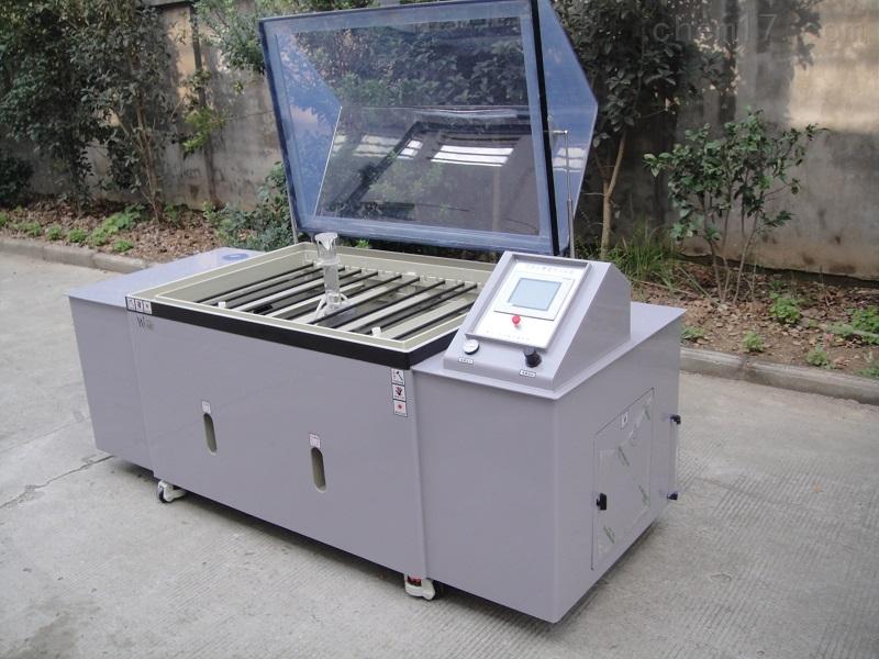 YWS-015盐雾腐蚀实验箱