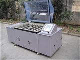JYWX-250干湿交替盐雾试验箱