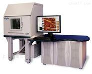 布鲁克 Dimension Icon扫描探针显微系统