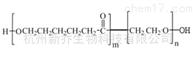 混合胶束PCL-PEG-OH MW:2000嵌段共聚物