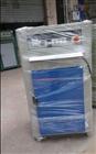 专用工业干燥箱,定制油印专用烤箱设备