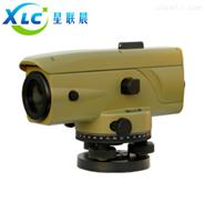 高精度自動安平水準儀XC-AL0532廠家直銷