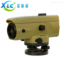 高精度自动安平水准仪XC-AL0532厂家直销