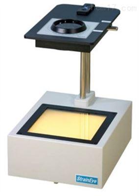 PTC-413定量偏光应力仪(手动)